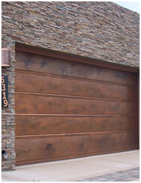 State Garage Door Service Las Vegas, NV 702-337-2406